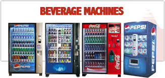 Soda Vending Machines Extraordinary Need Soda Vending Machines At Your Facility Call 484848 Today