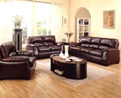 Leather Living Room Sets Living Room Sofas And Chairs Elegant Furniture Top Living Room