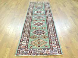 extra long runner rug decoration hall runners extra long washable runner rugs area rugs runner rugs