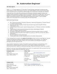 engineering cover letter volumetrics co software engineering cover engineering cover letter volumetrics co software engineering cover letter internship civil engineering cover letter internship engineering cover letter for