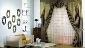 curtains designs pictures for living room. full size of living room:beautiful room curtain decoration ideas arch floor lamp curtains designs pictures for