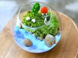 Small Fish Bowl Decorations Small Glass Fish Bowl Best Fish Bowl Decorations Ideas On Fish 6
