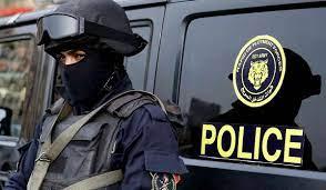 تنسيق كلية الشرطة 2020 - 2021 .. شروط القبول وموعد ورابط التقديم