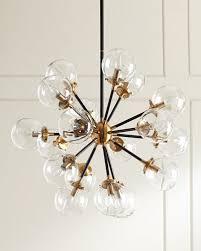 bordeaux 18 light chandelier