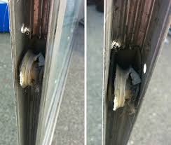 user submitted photos of patio door rollers