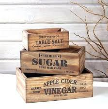 rustic wood boxes whole wooden beer crates set of 3 custom for small natural rustic wood boxes