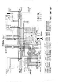 emgo ignition wiring for honda cd250u 1998 diagram jpg views 713 size 880 2 kb
