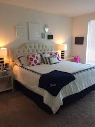 apartment bedroom. Beautiful Amazing Apartment Bedroom Decorating Ideas Best 25 First Bedrooms On Pinterest N