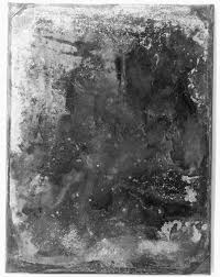 Free Black And White Old Grungy Film Texture Texture L T