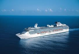 Pay carnival cruise credit card. How To Book A Cruise Using Points And Miles The Points Guy