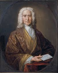 Thomas Hope (banker, born 1704) - Wikipedia