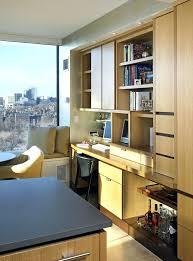 california closet office ideas bedroom innovative desk in home contemporary with wall unit alongside setup idea close