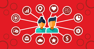 Important Data Marketers Can Unlock From Customer Service