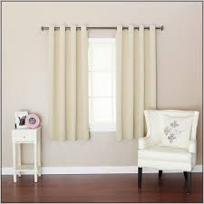 Short Curtains For Bedroom Simple Curtain Tags Beautiful Bedroom Curtain Ideas For Short