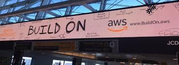 Amazon Web Services Aws Dotbrand Domain Amazon Brand Tld Strategy