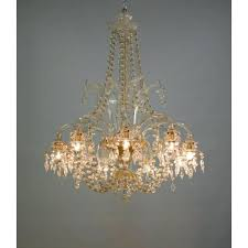 antique glass chandelier glass chandelier circa antique mercury glass chandelier shade
