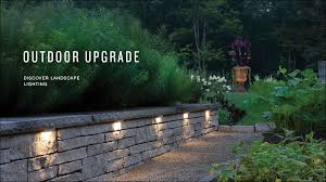 Designer Garden Lights Interesting Home And Outdoor Lighting Fixtures Hinkley Lighting