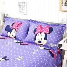 minnie mouse comforter set full – spanishguy.co