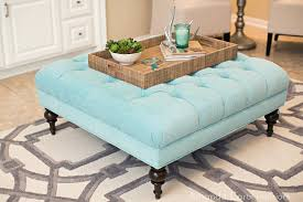 Home Goods Coffee Table Amanda Carol Interiors