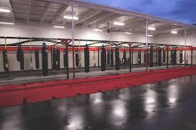 photo of ufc gym costa mesa costa mesa ca united states