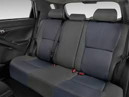 2012-Toyota-Matrix-interior-design Best Cars News