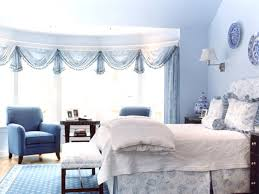 Best Blue Color Schemes For Bedrooms With Blue Bedroom Color Schemes, Blue  Bedroom Designs 2