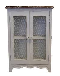 country distressed furniture. Contemporary Furniture French Country Chic Medicine Cabinet Shabby Distressed Wood Intended Furniture H