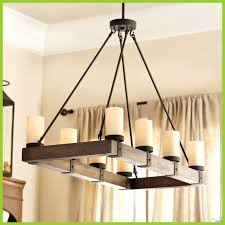 large size of light fixture reclaimed wood beam light fixture rustic wooden light fixtures