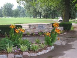facilities at riverside st louis golf