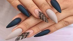 best nail art in delhi artist melbourne top 2019 fall 2018 nails