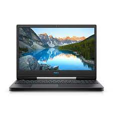Dell ノート パソコン