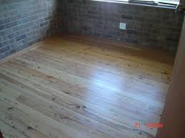 cypress pine natural finish google search