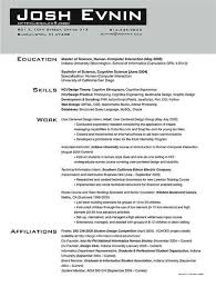 Building A Great Resume Extraordinary How To Make A Great Resumes Build Good Resume On Create Building