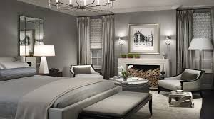Muted Blue Bedroom Ideas For Decorating With Blues Blue Photo Luxury Grey  Bedroom Design