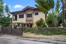 Nice ... RH135 4 Bedroom House For Rent In Maria Luisa Park Cebu City Ceb ...