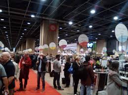 file salon des vignerons indépendants de paris 2018 14 jpg
