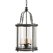 currey company lighting fixtures. Currey Light Fixtures - 9046 Grayson Lantern Iron/Glass Lantern; \u0026 Company Lighting
