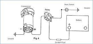 air horn schematic wiring diagram list air horn wiring schematic wiring diagrams bib air horn schematic