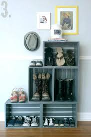 wooden crate tv stand wooden crate stand how to organize shoes using wooden crates wood crate stand wooden crate tv stand diy