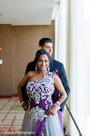 indian wedding portrait indian wedding portraits indian fusion wedding reception indian wedding gowns