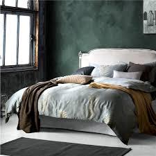modern luxury bedding. Perfect Luxury Image Of Modern Bedding Set Color Inside Luxury I