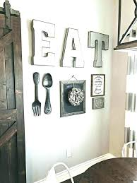 kitchen wall art sets wall art for kitchens wall art decor for kitchen kitchen wall decor