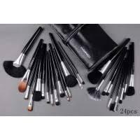 best makeup brush brands uk 24 pcs set professional soft brushes cosmetic set