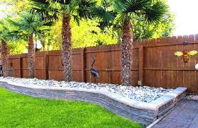 inexpensive retaining wall ideas free charlyson estate ideas for front yard retaining wall ideas 2018