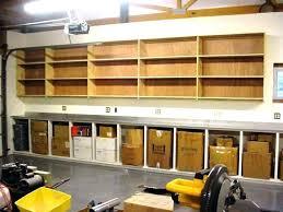 diy kayak storage rack plans malaysia racks garage double shelves building furniture good looking storag