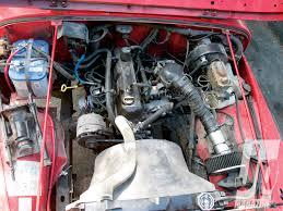 similiar jeep 4 cylinder engine keywords details about jeep wrangler yj 4 0l 6 cylinder engine 1991 1995 motor