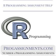 r assignment help r project help r homework help r live expert help r programming assignment help