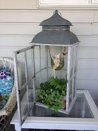 24 of the most beautiful ideas on indoor mini garden to collect homesthetics 16