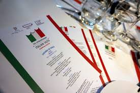 Image result for italian main course