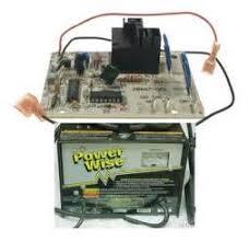 ezgo gas wiring schematic images wiring diagram van dorn most common ezgo control boards on
